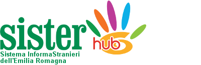 Sister-hub